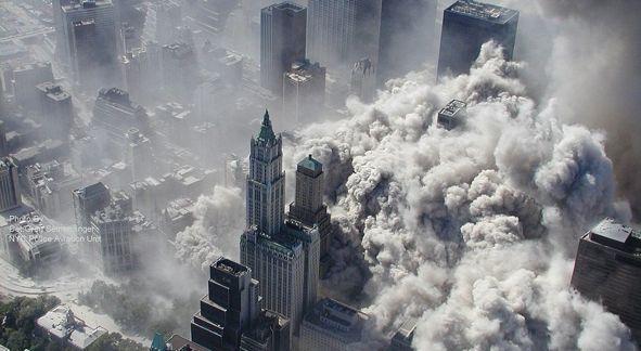 Terrorism-911_591